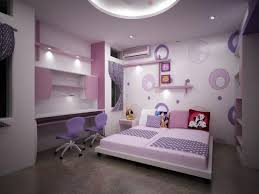 Bedroom Creative Painting Ideas For Kids Bedrooms Couple Bedroom - Creative painting ideas for kids bedrooms
