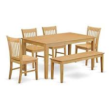 table u0026 chair sets