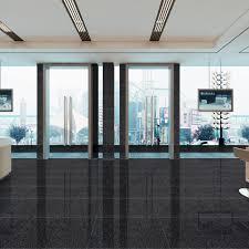Blue Granite Floor Tiles by Rajasthan Black Granite Tiles Slabs Black Polished Granite Floor