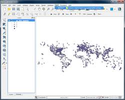 qgis layout mode qgis print composer printing cccs web soc maps wiki github