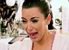 best 25 claire danes cry face meme wallpaper site wallpaper site