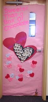day door decorations classroom valentines day door decoration artina green houck