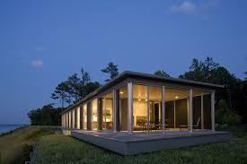 Smart House Ideas House Design Plans For Jamaica Smart House Ideas Smart House Ideas