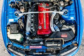 nissan skyline r34 engine godzilla the nismo way david oden u0027s 1996 nissan skyline r33 lm