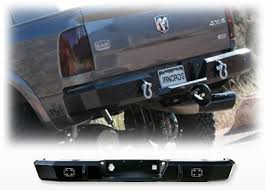 2003 dodge ram 1500 rear bumper welcome to iron cross automotive we produce made