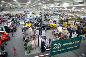 2016 agg1 academy u0026 expo primed to be largest ever nssga