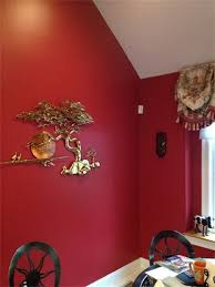 benjamin moore burnt orange tonal painting services interior ideas weymouth ma