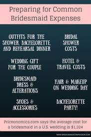 popular wedding sayings ultimate list of 150 popular bachelorette party sayings