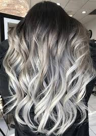 hombre style hair color for 46 year old women 53 hottest fall hair colors to try trends ideas tips glowsly