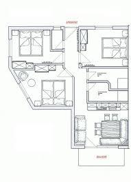 ferienwohnug unterkunft zimmer nassfeld hermagor appartement