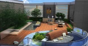 home interior garden garden style office interior design interior design