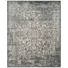 Black And Purple Area Rugs Purple Area Rugs 8x10 Blue Area Rug 5x7 Safavieh Stair Runners