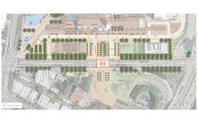more details and renderings on the evolving union station master