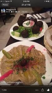 r ilait cuisine obed mediterranean cuisine home sunnyvale california menu