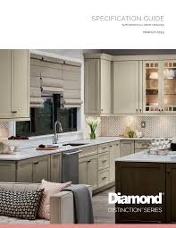 kitchen wall cabinet load capacity specification guide
