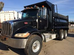 kenworth for sale ontario capital truck sales used heavy truck u0026 heavy equipment dealer