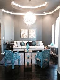 livingroom decorations how to decorate your living room with turquoise accents