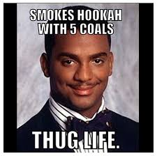Hookah Meme - 34 best hookah memes images on pinterest funny photos ha ha and