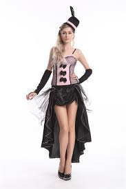 Dancer Costumes Halloween Cheap Burlesque Dancer Costumes Aliexpress