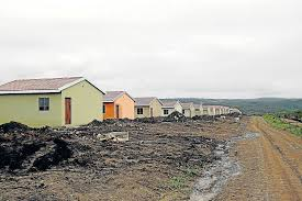 Rdp Plans Rdp Project May Cost Extra R20m