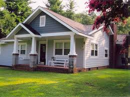 side porches kiser s home service gallery 11 exterior home remodels