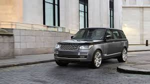 lexus of charleston used car inventory land rover dealer in charleston sc land rover west ashley
