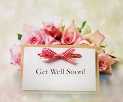 get well soon flowers get well soon world flowers