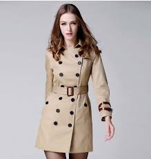 aliexpress com buy ladies coats women 2017 london fashion