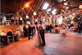 wedding venues in vermont vermont barn weddings rustic wedding destinations vt country