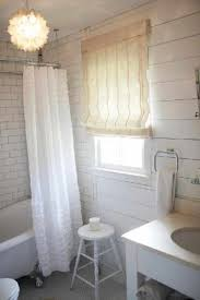 white subway tile with cararra marble featured plan edina design ideas bathrooms hgtv shower screen on singleended roll top bath in a traditional shower traditional cottage