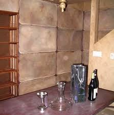 architectural faux finishes