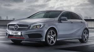 best amg mercedes best car buys mercedes carsguide