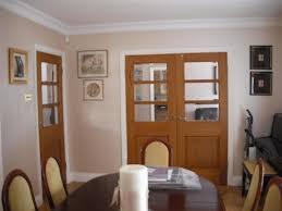 internal doors glass handmade internal doors cotswood doors ltd