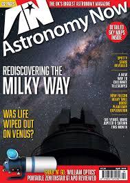 cara membuat watermark sendiri s60v3 an april 2018 astronomy now shop