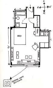 Home Design For 300 Sq Ft 100 300 Sq Ft Floor Plans Harbour Lights Bluegreen