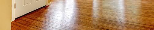 Restore Hardwood Floor - hardwood floor refinishing hardwood floor staining duluth mn