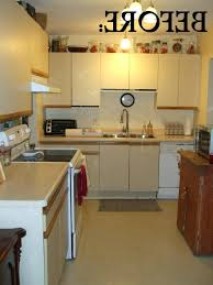 formica kitchen cabinets kitchen cabinet remodel refacing formica kitchen cabinets formica