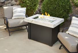 electric fire pit table super stylish and compact fire pit for small spaces love diy