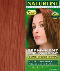 15 naturtint hair color whole foods top 10 hair color