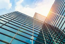 real estate financing kane russell coleman logan pc