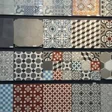 cement tile cement tile perfect for fort myers sarasota and ta homes the
