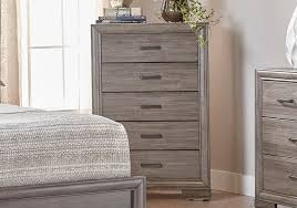 Ls For Bedroom Dresser Ladonia Mirror Local Overstock Warehouse Furniture And