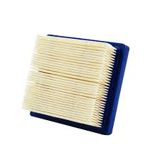 briggs u0026 stratton air filter 593260 the home depot