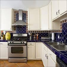 Kitchen Wall Colors With Light Wood Cabinets Kitchen Dark Wood Floors White Cabinets Light Blue Kitchen