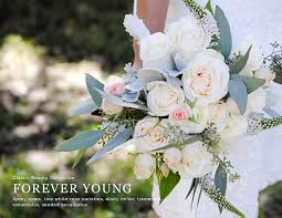 wedding flowers diy diy wedding flowers catalog bridal bouquets seasonal year
