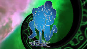 the age of aquarius what it really means