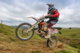 most expensive motocross bike 100 upgrades six quick ways to improve your dirt bike asia