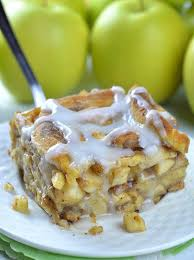 where can i buy a caramel apple caramel apple cinnamon roll lasagna omg chocolate desserts