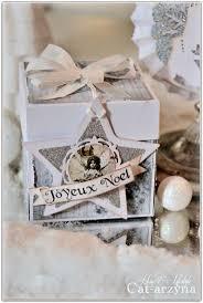 466 best joyeux noel french christmas images on pinterest