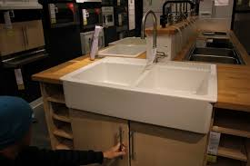 wholesale kitchen sinks and faucets farmhouse apron sinks wholesale medium size of kitchenfarmhouse